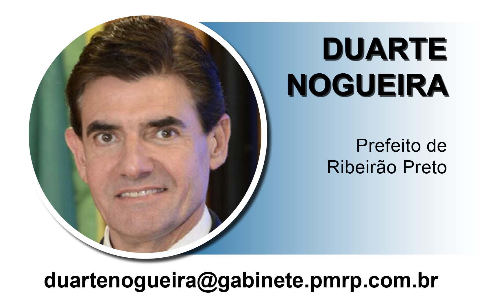 bc57ed903b Novas definições da disputa eleitoral - Jornal Tribuna Ribeirão