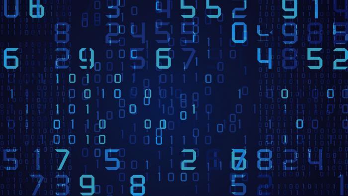 19e731830fa Novo tipo de memória pode ter desempenho mil vezes maior do que o do ...
