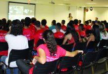 f4f25324c6 ONG Primavera promove curso de Dança - Jornal Tribuna Ribeirão