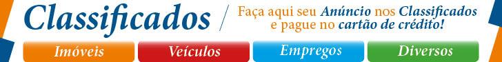 Banner Anuncios 728x90 2